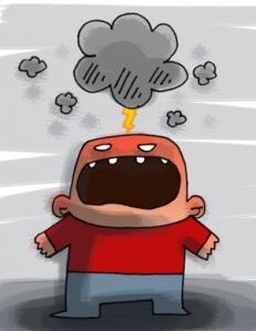 enfado1