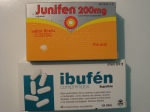 junifen-vs-ibufen