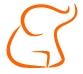 la-elefanta-eli