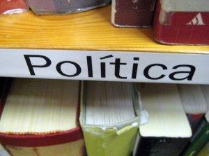 La corrección politica... bufff...