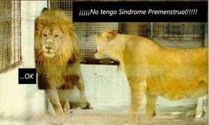 sindrome-premenstrual