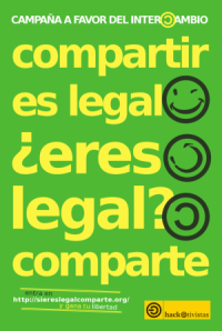 cartel_siereslegalcomparte_300px