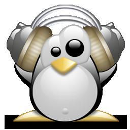 A tu pingüino le gusta la música ¿lo sabias?