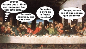 la-ultima-cena