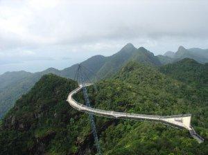 puente-de-langkawi-01
