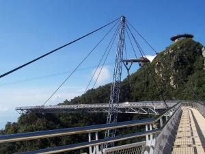 puente-de-langkawi-02