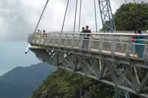 puente-de-langkawi-03