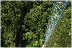 puente-de-langkawi-04