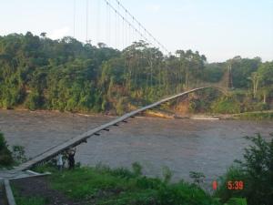 puente-del-rio-aguarico