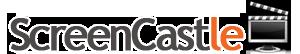 screencastle_logo