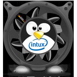 PC + Linux = Diversión