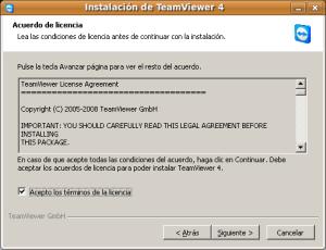 TeamViewer02