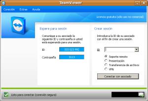 TeamViewer03