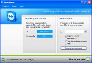 TVenWindowsXP