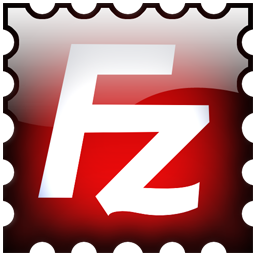 FileZilla, tu red doméstica por FTP