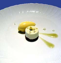 Si eres capaz de hincharte a comer con este plato, me cuentas cómo lo haces ¿vale?