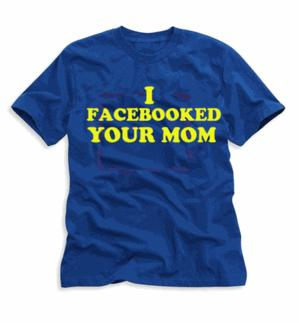 facebook_mom