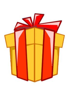 20071129225531-regalo.jpg