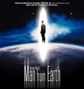 Man from earth subtitulada online calculator
