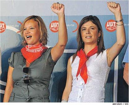 Comunicado de un ex miembro del PSOE Parias-de-la-tierra