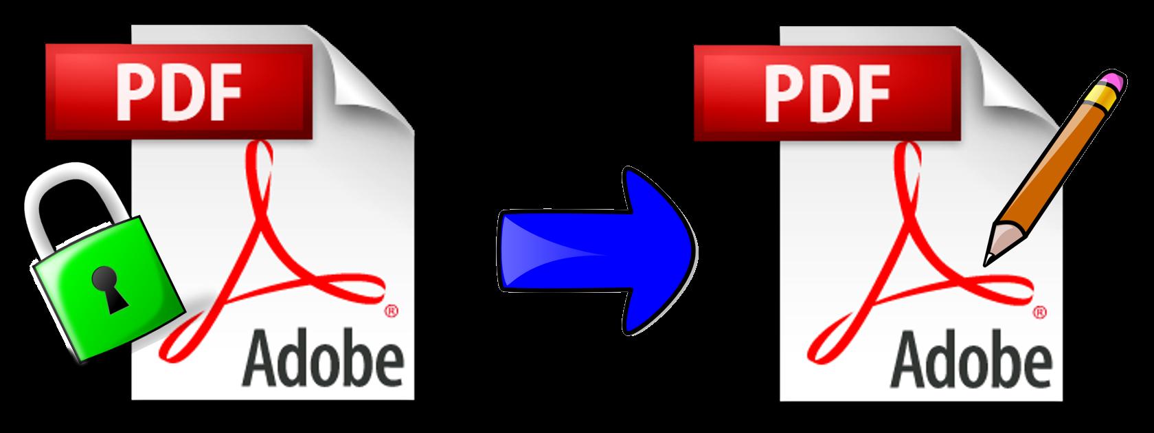 Como Aprender Autocad 2014 Pdf | Autos Post