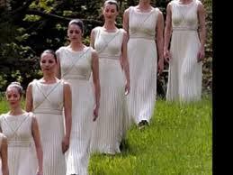 prostitutas babilonicas prostitutas sagrada familia