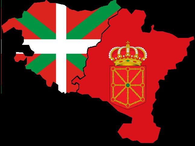 Primer contacto con el Euskera Navarra-y-euskadi